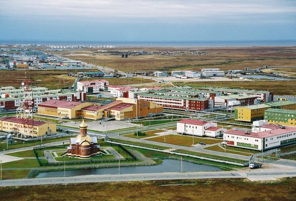 http://yamburg-dobycha.gazprom.ru/_ah/img/ajQv5pp0EXhjhzzlMcMSqw=s600